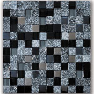 cubik-black