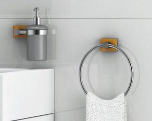 toallero-orange