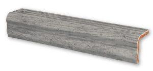 madera_grey