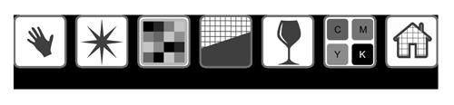 info-emoji