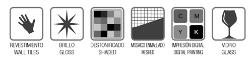 info-vanitypicnic