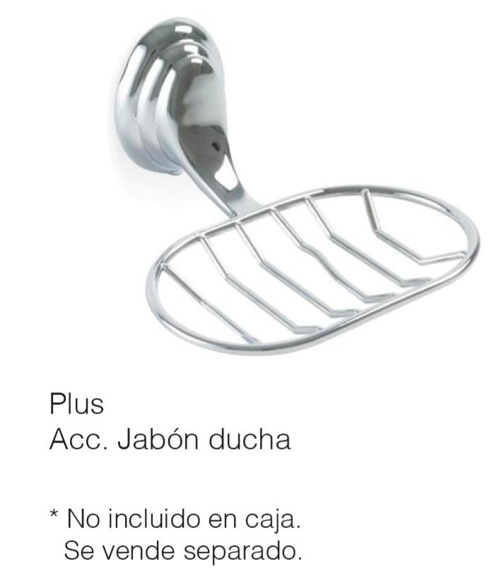 jabonducha